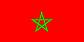 摩洛哥签证办理
