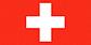 瑞士签证办理